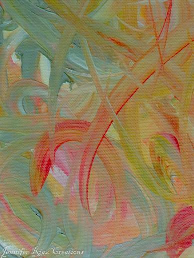 Yellow Sunburst-17