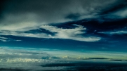 Clouds-1