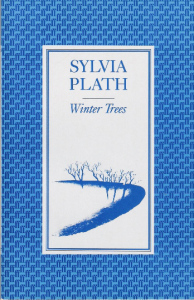 Winter_Trees_Faber_75