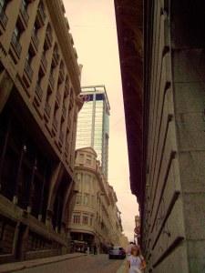 South America 2008 (273)